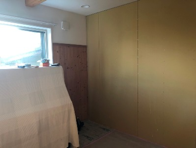 仕切り壁2